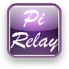 PiRelay - Raspberry Pi GPIO Control for Automation