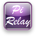 PiRelay Pro icon