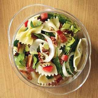 Rachael ray italian pasta salad recipe