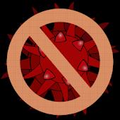 Phone Clean Virus