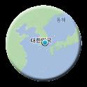 지도와 나의 위치(GPS&Map)