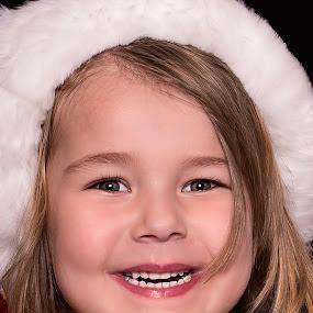 by Dave Crystal - Babies & Children Child Portraits ( christmas, child portraits, child photography, portraits, dcrystalphotography )
