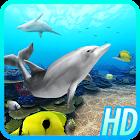 Beautiful Ocean HD Trial icon