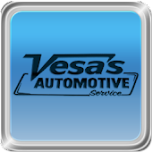 Vesa's Automotive Service