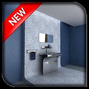 Download App Bathroom Decorating Ideas - iPhone App