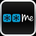 StarStar Me for T-Mobile icon