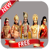 Mahabharata Song Videos