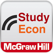 Study Econ Karlan 1e