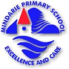 Mindarie Primary School icon
