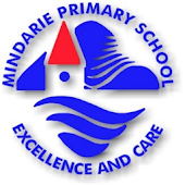 Mindarie Primary School