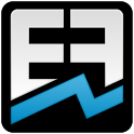 Financial Calculator Pro EF icon