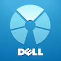 Dell Mobile Workspace icon