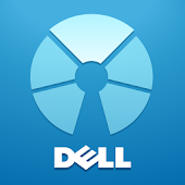 Dell Mobile Workspace