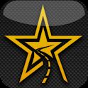 Army Virtual Exhibit logo