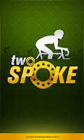 Screenshot of Bike Forum