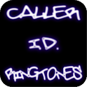 Caller ID Ringtones icon