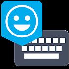 Czech Dictionary - Emoji Keyboard icon