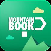 마운틴북 2.0