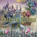 Tales of Illyria(Early Access) v1.00 APK