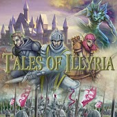 Tales of Illyria EP1 (RPG)