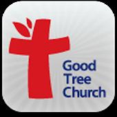 좋은나무교회