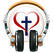Heart Music Radio