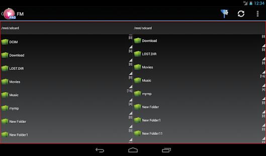 玩免費音樂APP|下載MyMP Pro - My Music Player app不用錢|硬是要APP