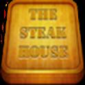 Steak House Appstaurants icon