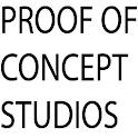 POC Studios Promo 1 logo