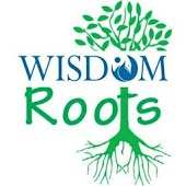 Wisdom Roots Counter