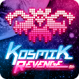 Kosmik Reve.. file APK for Gaming PC/PS3/PS4 Smart TV