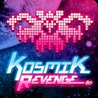 Kosmik Revenge - Retro Arcade Shoot 'Em Up icon