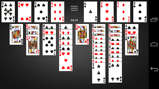 канобу игры пасьянсы карточныеигровые автоматы геминаторы все игры