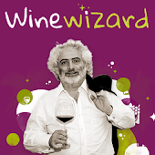 Wine Wizard