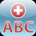 Turnuslegens ABC icon