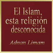 Islam unknown religion_Spanish