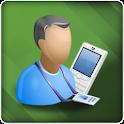 Backup & Profile Manager logo