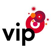Vip TV Raspored