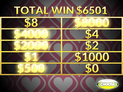 Online Slot Machine Games  110 Bonus Spins  PrimeSlots