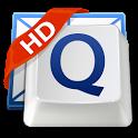 QQ输入法Pad版 icon