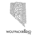Wolf Pack Radio icon