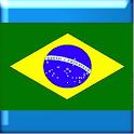 Portuguese Work book Brazil icon