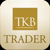 TKB Trader