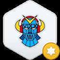 Vixx Fandom icon