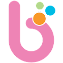 Bloop Vinton Frozen Yogurt icon