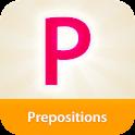 Grammar Express : Prepositions