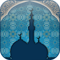 Masjidi: Prayer & Iqamah Times icon