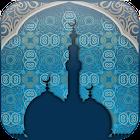 Masjidi: Prayer & Iqamah Times icon