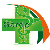 Pharmacies Garde Côte d'Ivoire