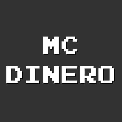 Mc Dinero